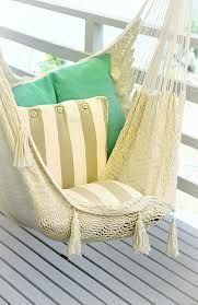 Love it, perfect for the front deck for an ocean sea view!!!