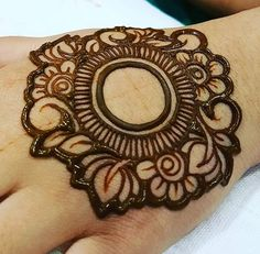 Mehndi Dulhan Mehndi Designs, Mehndi Designs Finger, Henna Hand Designs, Floral Henna Designs, Mehndi Design Pictures, Mehndi Designs For Fingers, Beginner Henna Designs, Best Mehndi Designs, Mehndi Designs For Hands