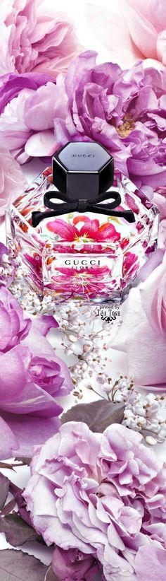❈Téa Tosh❈ Luxury Fragrance - http://amzn.to/2iFOls8