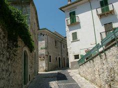 La+mia+visita+al+borgo+Civitella+Alfedena+nel+cuore+del+Parco+Nazionale+d'Abruzzo
