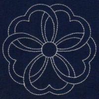 http://www.designsinstitches.com/Design_Stitchouts/Sashiko%203/Small/Sashiko_3-07_Small..jpg