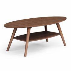 $400 USD  Soren Coffee Table