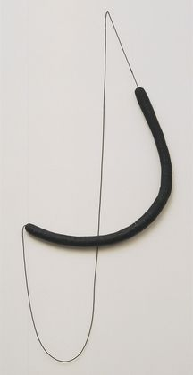great minimal necklace