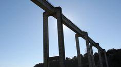 Railway bridge over the Rangitikei River, Mangaweka. Next Holiday, Travel Information, New Zealand, Trains, Tourism, Bridge, River, Turismo, Bro