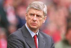 Judi Bola MKS – Arsenal telah disangsikan dalam meraih gelar kampiun musim ini sebab performa mereka semakin menurun. Namun tidak demikian halnya dengan pendapat Arsene Wenger.