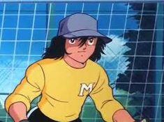 Cartoon, Anime, Engineer Cartoon, Cartoons, Anime Shows, Comic