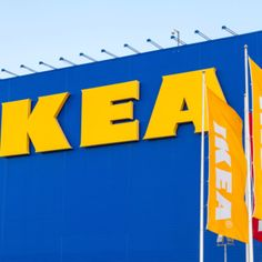 Ob Billy oder Karlstad - wir alle haben Ikea-Möbel zuhause. Und das kann auf Dauer öde werden. Mit diesen simplen Ideen pimpen wir Ikea-Möbel zu ...