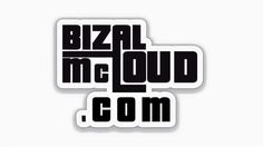Let @BizalMcLoud Upload Your Mixtape To Bizalmcloud.com!!! OG Shaun Gotti Is Hosting Mixtapes For Free!!!