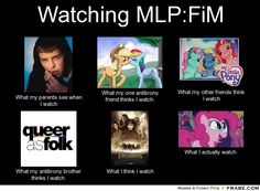 half of it is true Mlp Memes, Funny Memes, Comic Pictures, Funny Pictures, Rainbow Dash, Funny Comics, My Little Pony, Fandoms, Fan Art