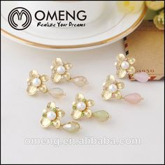 Drop earrings wholesale china With Long Chain Earring in YIWU 10 Brands In China. Chain Earrings, Pearl Earrings, China, Fashion Design, Top, Jewelry, Pearl Studs, Jewlery, Jewerly