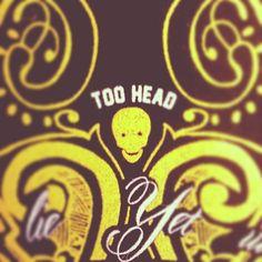 Dead Cthulhu waits... on www.merchandising.toohead.com#toohead #tshirt #rock #lettering #tattoo #heavymetal #selfie #nofilter #webstagram #follow4follow #iphoneonly #instago #pretty #style #instacool #life #instafollow #likeforlike #eyes #20likes #funny #colorful #sun #bored #look #lol #tweegram #all_shots #nice #cool