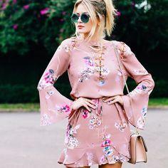 ✨Inspiração @maridalla! ❤️ #prontaprabalada #roupasdebalada #balada #moda #modafeminina #modaparameninas #estilo #blogueira #blogdemoda #tendências #instadaily #instagood #amor #ootd #ootn #picoftheday #picofthenight #girls #followme #fashion #lookdodia #blog #fashionblog #fashionblogger #fashionstyle #fashionpost #fashionista #vestido #maridalla