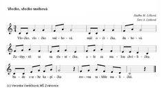 Související obrázek Sheet Music, Music Sheets