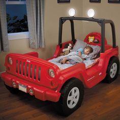 Best Semi Truck Kids Bed Kids Truck Bed 400 x 300