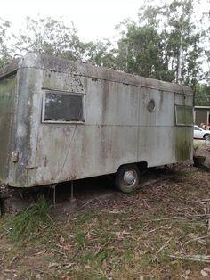 9 best truck rv abandoned images abandoned cars abandoned rh pinterest com