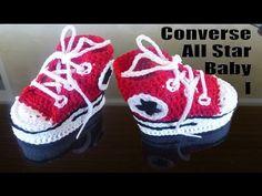 Die 80 Besten Bilder Von Babyschuhe Hãkeln Stricken Crochet Shoes