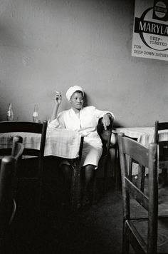 David Goldblatt has been photographing and documenting South African society for over 50 years. Born in Randfontein in 1930 to . Documentary Photography, Film Photography, White Photography, Street Photography, Landscape Photography, Nature Photography, Travel Photography, Fashion Photography, Wedding Photography