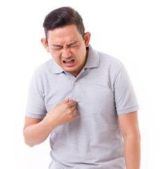 60 mejores im genes de remedios caseros para la acidez heartburn home remedies y natural remedies - Currar desde casa ...
