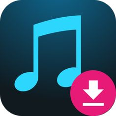 Download Free Music Download & Mp3 music downloader on PC & Mac with AppKiwi APK Downloader Free Music Download App, Mp3 Music Downloads, Download Video, Get Free Music, Find Music, Mp3 Song, Music Songs, Video Search Engine, Simple App
