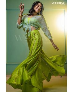 Regina Cassandra, Ganesh, Hottest Photos, Photo Galleries, Chokers, Sari, Princess Zelda, Photoshoot, Elegant