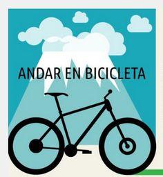Beneficios de la bicicleta para la salud. #salud #bici #movilidadurbana