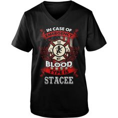 STACEEGuysTee STACEE I was born with my heart on sleeve, a fire in soul and a mounth cant control. 100% Designed, Shipped, and Printed in the U.S.A. #gift #ideas #Popular #Everything #Videos #Shop #Animals #pets #Architecture #Art #Cars #motorcycles #Celebrities #DIY #crafts #Design #Education #Entertainment #Food #drink #Gardening #Geek #Hair #beauty #Health #fitness #History #Holidays #events #Home decor #Humor #Illustrations #posters #Kids #parenting #Men #Outdoors #Photography #Products