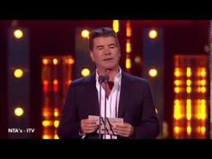 "Simon Cowell and David Walliams ""BROMANCE 2"" - YouTube The Jonathan Ross Show, Britain Got Talent, Simon Cowell, David, In This Moment, Youtube, Youtubers, Youtube Movies"