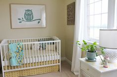Wall paint color: Benjamin Moore's almond bisque (cc-280)