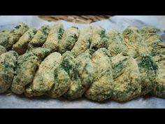 Rice Cakes, Food And Drink, Herbs, Cookies, Baking, Desserts, Recipes, Korean, Crack Crackers