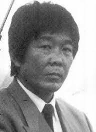 「菅谷政雄」の画像検索結果 Yahoo
