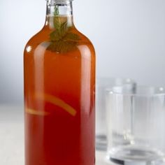 Hot Sauce Bottles, Food, Syrup, Alcohol, Eten, Meals, Diet
