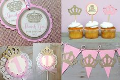 Hey, I found this really awesome Etsy listing at https://www.etsy.com/listing/185939719/princess-package-vintage-little-princess