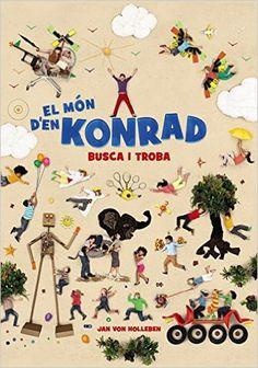 El món d ' en Konrad Cgi, Creative Photos, Album, Snoopy, The Originals, Movie Posters, Oct 2016, Adolescents, Grande