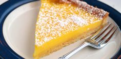 Within hours of watching the first episode of the new River Cottage series, River Cottage to the Core, we made the lemon tart recipe Hugh baked for the head gardener, Craig (who incidentally had se...