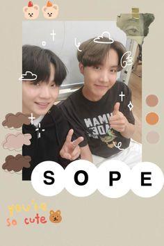 Foto Bts, Bts Photo, Min Yoongi Bts, Bts Jin, Bts Emoji, Bts Tickets, Namjin, Bts Aesthetic, K Pop