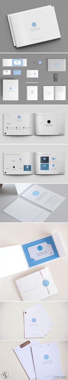 Photography Branding Design, logo Designers for Photographers, logo, brand, branding, design, identity, naming, brand book, photographer