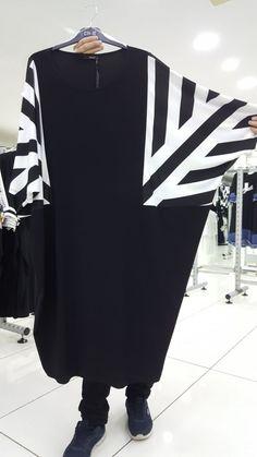 Одноклассники , - Women's style: Patterns of sustainability Abaya Fashion, Muslim Fashion, Women's Fashion Dresses, Boho Fashion, Mode Abaya, Mode Hijab, Abaya Designs, Blouse Designs, Stylish Dresses