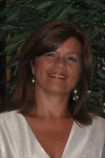 Rhonda Dosal