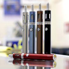 www.vaporbr.com a melhor loja de cigarro eletrônico do Brasil. http://www.vaporbr.com/cat-e-cigarettes-cigarro-eletronico/EVOD-Mega-1900mAh-KangerTech
