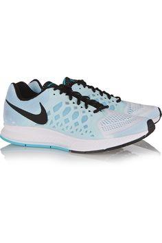 NikePegasus