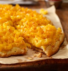 Crazy Delicious Things You Can Make With Mac And Cheese - Mac And Cheese Recipes - Cosmopolitan
