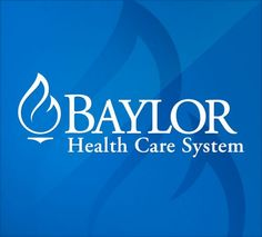 Please join #PinChat tonight at 9PM ET and learn how healthcare provider @Baylor Health is using Pinterest