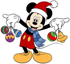 https://www.disneyclips.com/imagesnewb/images/mickey-ornaments.png