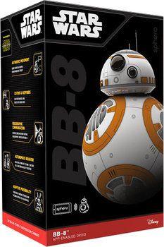 Orbotix Sphero BB-8: confronta i prezzi e compara le offerte su idealo.it