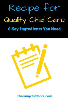 child care 082 Ease the cost and hassle of child care by packaging the fees  maxxia pty ltd abn 39 082 449 036, authorised representative (278683) of eml payment solutions.