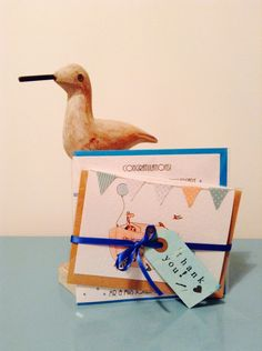 Lazytoaddesigns, personalised and homemade with love Greeting Cards, Homemade, Bird, Fun, Animals, Animales, Animaux, Home Made, Birds