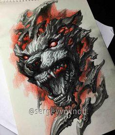Photo Design Tattoo, Tattoo Designs, Dibujos Tattoo, Tattoos, Inspirational, Drawing, Art, Budget, Art Background