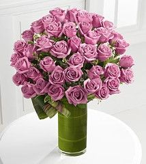 Sensational Luxury Rose Bouquet ... $209