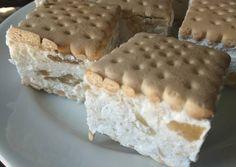 Tiramisu, Food And Drink, Cookies, Baking, Ethnic Recipes, Older Women, Style, Crack Crackers, Swag