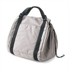 Tote Purse, Backpack Bags, My Bags, Purses And Bags, Couture Cuir, Minimalist Bag, Craft Bags, Linen Bag, Denim Bag